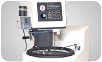 Petrography Equipment - FORCIMAT-TS