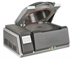 X-Ray Fluorescence Spectrometer - QualiX-M1