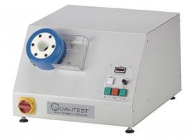 Automatic Cupping Test Machine Model 111