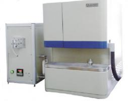 Carbon and Sulphur Analyzer (Infrared)