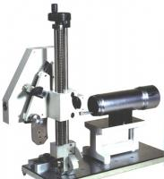 Motorized Hardness Tester ESATEST MTR