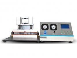 Leakage and Seal Strength Tester - QT-LT-P