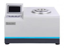 Water Vapor Permeability Tester - QT-WVP 301