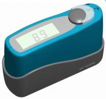 QualiGloss Series Gloss Meter