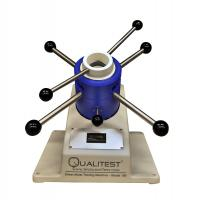 Sheet Metal Cupping Tester Model 100