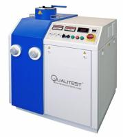 Sheet Metal Testing Machine - Model 134