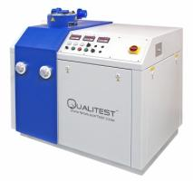 Universal Sheet Metal Testing Machine Model 142