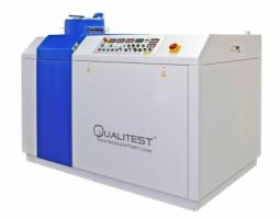 Universal Sheet Metal Testing Machines - Model 146