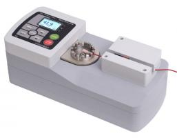 Wire Crimp Pull Testers
