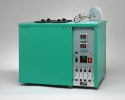 Cell Ageing Oven - EB-01