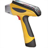Handheld Portable XRF Spectrometer - QualiX-2000