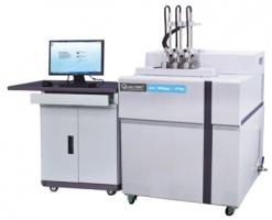 Qualitest offers state-of-the-art solutions for analyzing plastics and polymers
