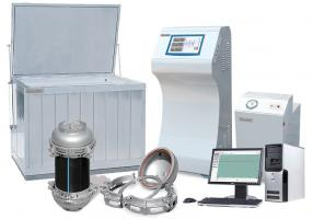 Qualitest Introduces Hydrostatic Pressure Tester for Plastic Pipes