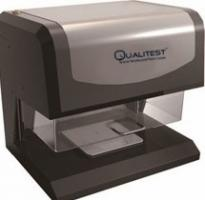 X-Ray Fluorescence Spectrometer - QualiX-T1