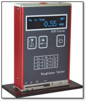 QualiSurf I portable surface roughness tester