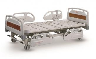 Electric Hospital Bed - ToronCare 1040