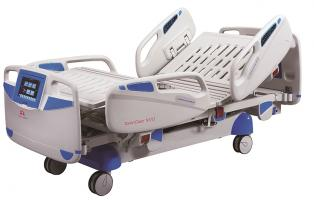 Hospital ICU Bed - ToronCare 1070