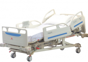 Premium Hospital Electric Beds - ToronCare 1065