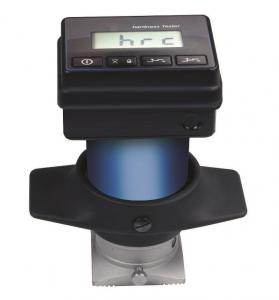 METALTEST Wireless Hardness Tester