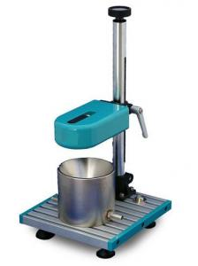 Shrinkage Cone - Cement and Concrete shrinkage and expansion tester