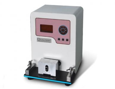Ink Rub Tester - QT-iRT