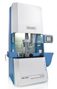 Rubber Process Analyzer - RPA9000