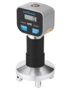 Digital Barcol Hardness Tester